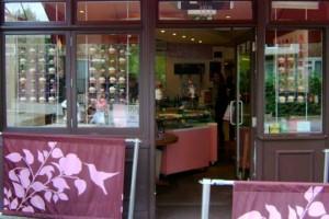 Hummingbird Bakery, Londra