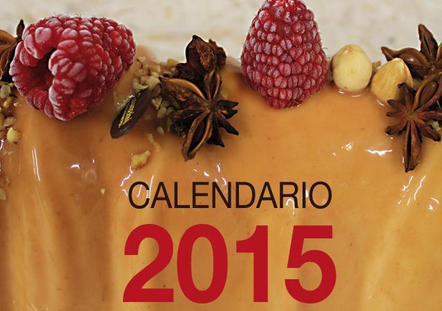 Calendario godocoldolce.it 2015_fotografie Cristina Principale