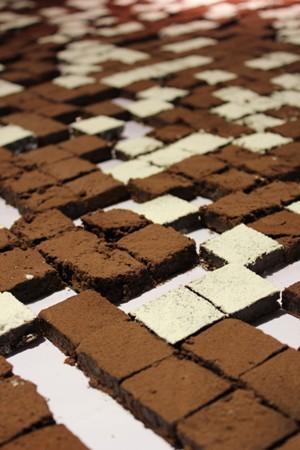 Torta QR code_Cristina Principale