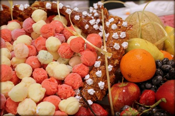 gelato antico Carpigiani_fotografie Cristina Principale
