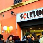 Inaugurazione SoleLuna_fotografie Cristina Principale