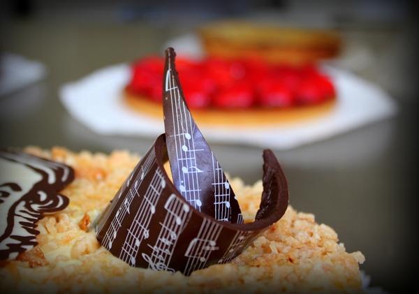 Note di cioccolato_Pasticceria Serafino Pesaro_fotografia Cristina Principale