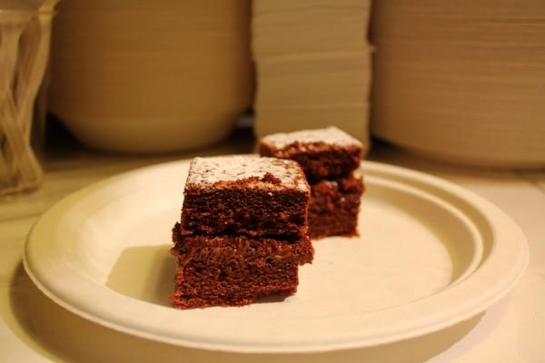 Torta 2000 (calorie) di Andrea Trezzi_fotografia Cristina Principale