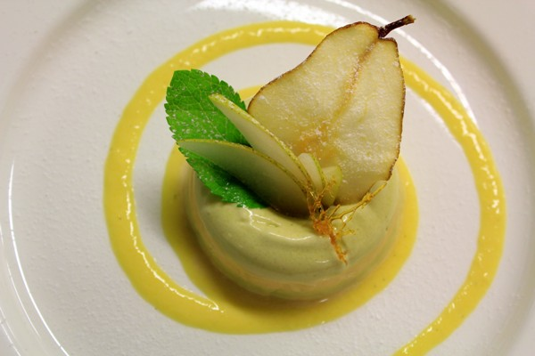 5 variante Parfait Chef Carli_fotografie Cristina Principale GODO
