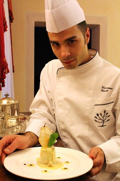 6 variante Parfait Chef Carli_fotografie Cristina Principale GODO