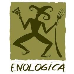 Enologica 2013 (1)