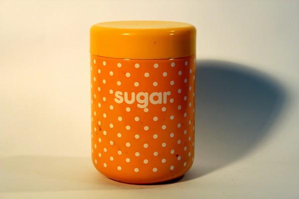 Sugar Sugar_fotografia Cristina Principale