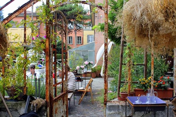 Brunch Fiorito_Casamanu catering_fotografie Cristina Principale (8)