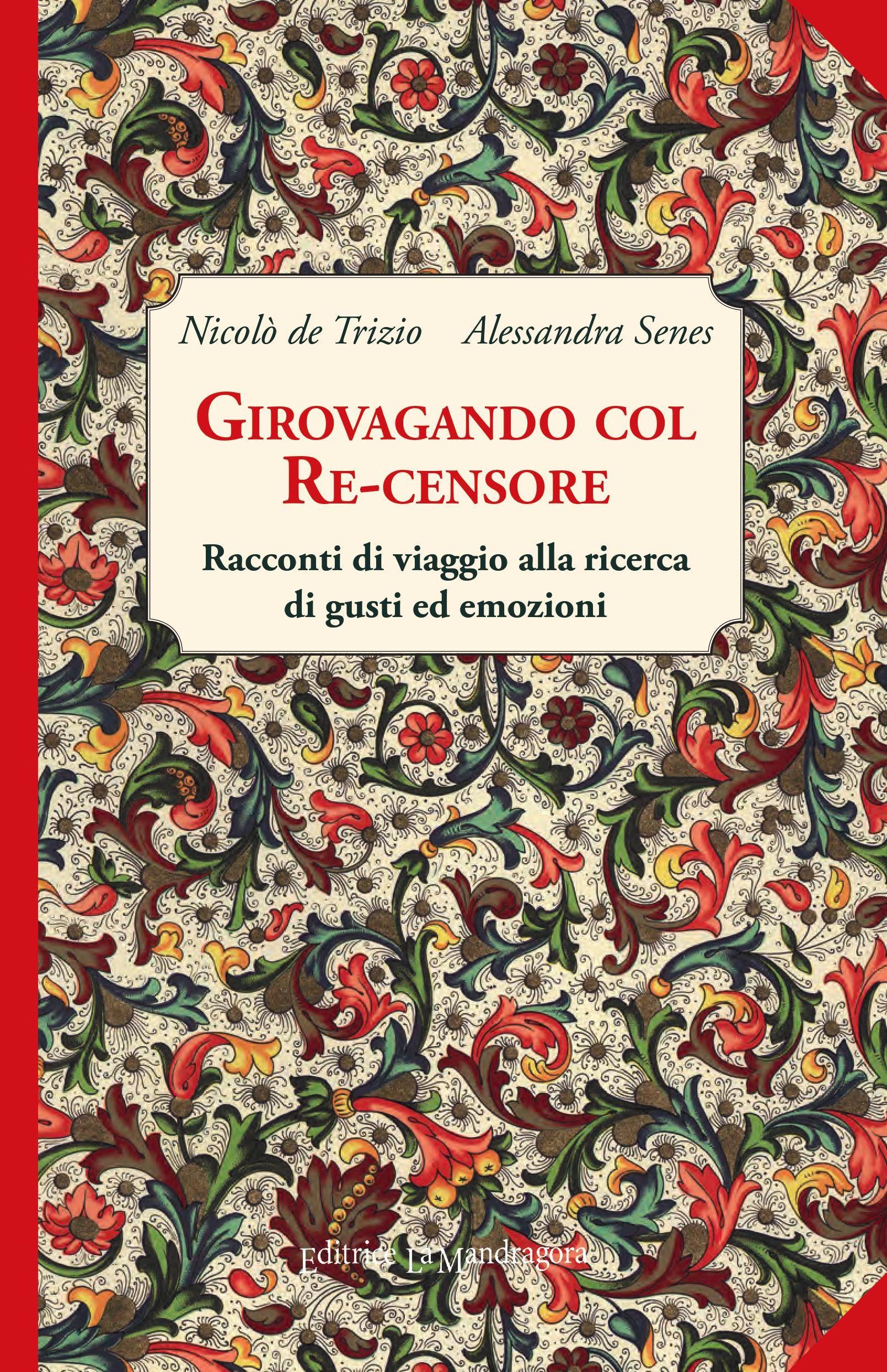 Copertina- Il recensore_Godocoldolce.it