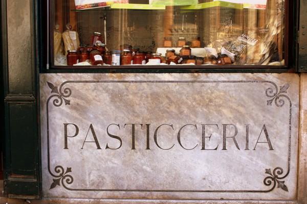 pasticceria ideale_Cristina Principale
