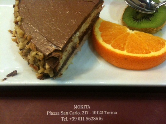 torta Mokita web_fotografia Cristina Principale