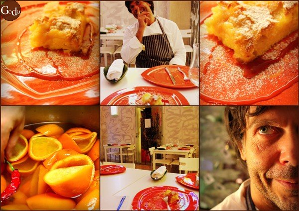 Godo con lo chef_Cesare Marretti_fotografie Cristina Principale