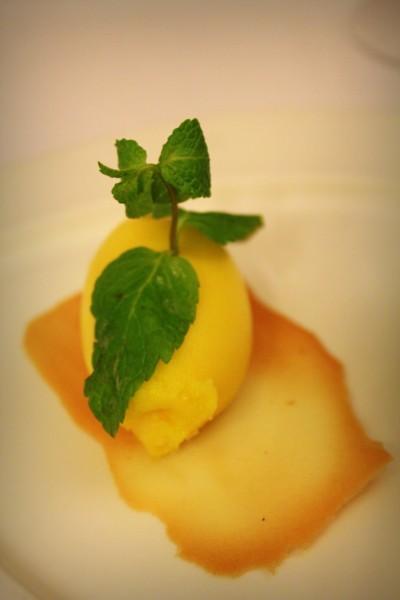 Dessert di Massimiliano Poggi_fotografia Cristina Principale