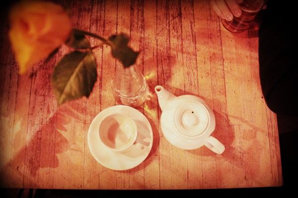 Una CHANOYU occidentale_fotografia Cristina Principale