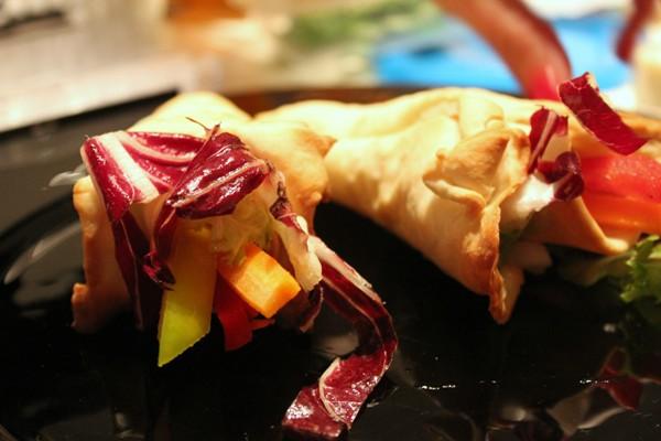 Roselline di pane ripiene_fotografie Cristina Principale
