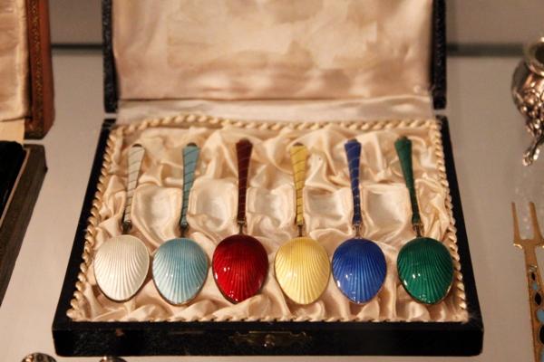 La valigetta del dolce-nauta_fotografia Cristina Principale