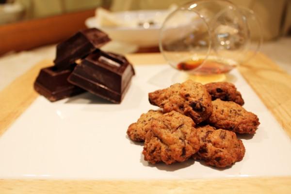 I biscottini dello chef Drudi_fotografia Cristina Principale