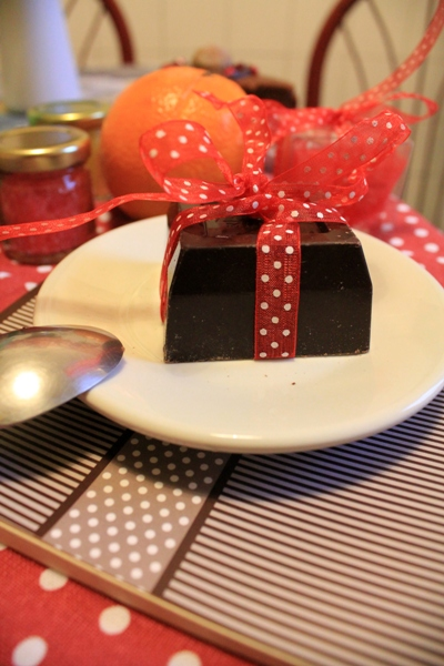Cioccolato in festa_fotografia Cristina Principale