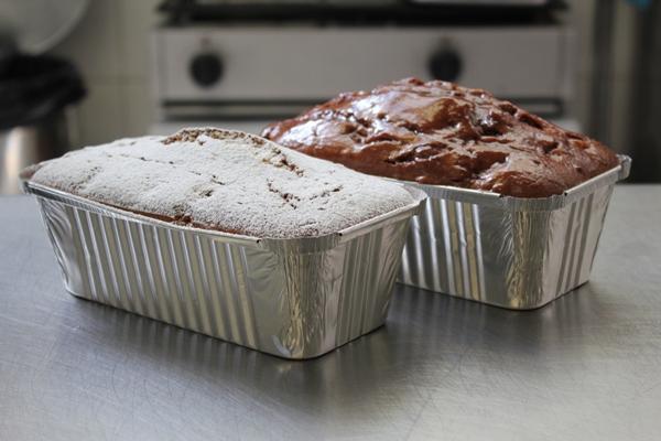 Plumcake Pasticceria Serafino di Pesaro_fotografie Cristina Principale