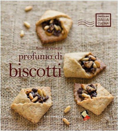 Profumo di biscotti-0 (2)_proc (1) WEB