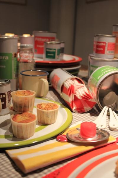 Merenda foodstyle Casamanu_fotografia Cristina Principale